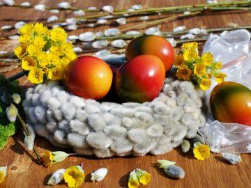 easter-eggs-3259929_640