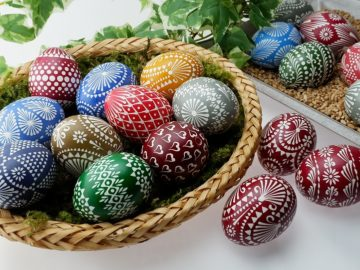 sorbian-easter-eggs-3149012_960_720